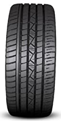 24″ Lizetti Tire 255 25ZR24 Lizetti LZ ONE 91W XL (1pcs) 255 25 24 2552524