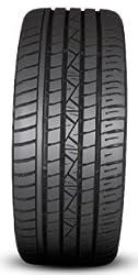 24″ Lizetti Tire 255 25ZR24 Lizetti LZ ONE 91W XL (1pcs) 255 25 24 2552524