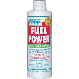 All-You-Need-To-Know-About-The-Best-Diesel-Injector-Cleaner-2