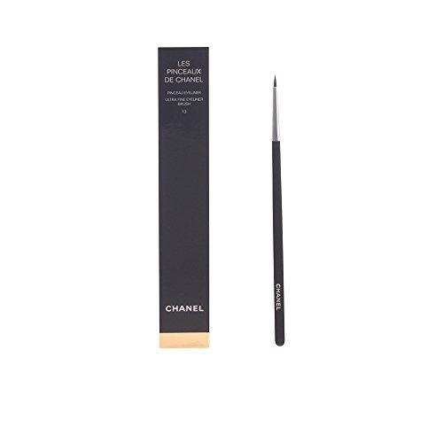 Chanel - PINCEAU eyeliner nº13 1 pz-mujer