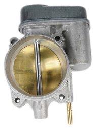Fuel Injector ACDelco GM Original Equipment 217-2907