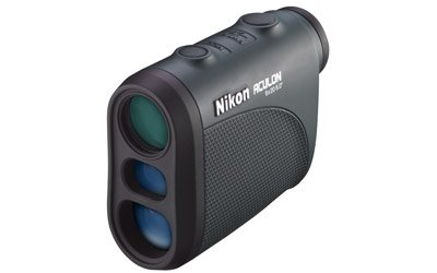 Nikon 8397 ACULON Laser Rangefinder from Nikon