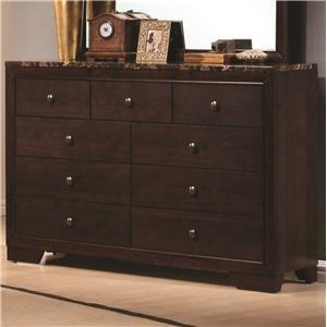 Bureau Or Dresser