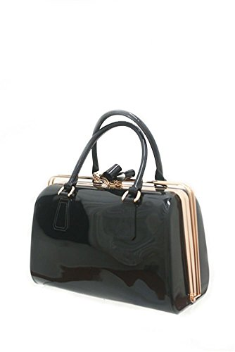 melie-bianco-cartable-femme-noir-noir-medium
