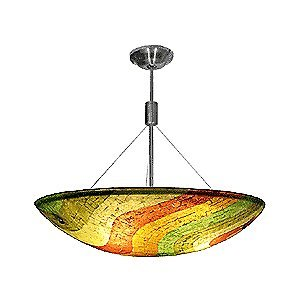 tools home improvement lighting ceiling fans ceiling
