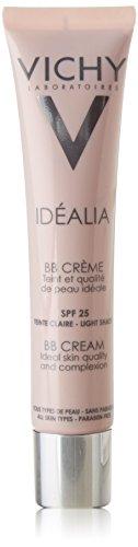 Vichy Idealia BB Cream SPF 25 - 40 ml