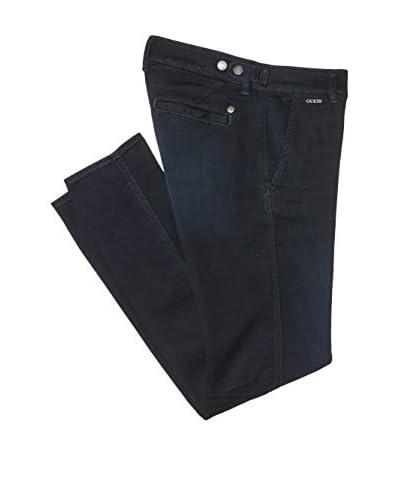Guess Pantalone Chino