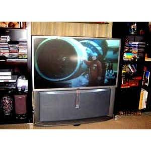 Redflagdeals sony tv