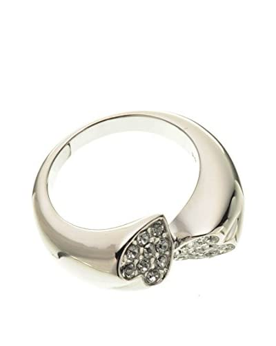 Guess Anello Rings Of Love 14
