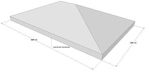 Schutzhaube-Pavillon-3x4-m