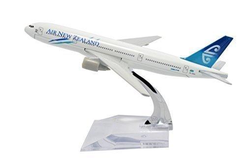 1400-16cm-b777-air-new-zealand-metal-airplane-model-plane-toy-plane-model-by-tang-dynasty-internatio