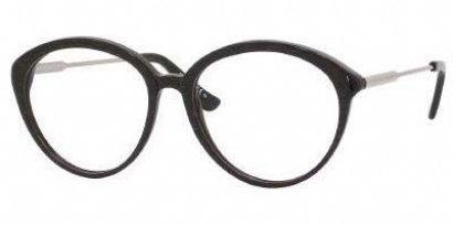 Balenciaga BALENCIAGA 0090 color UG000 Eyeglasses