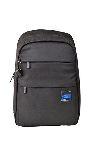hedgren-blue-label-crossover-rucksack-venture-003-black