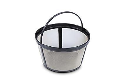 Mr.-Coffee-BVMC-DMX85-12-Cup-Coffee-Maker