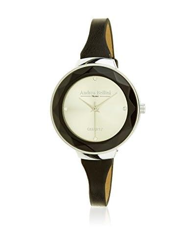 ANDREA BELLINI Reloj de cuarzo Woman L'Éclat