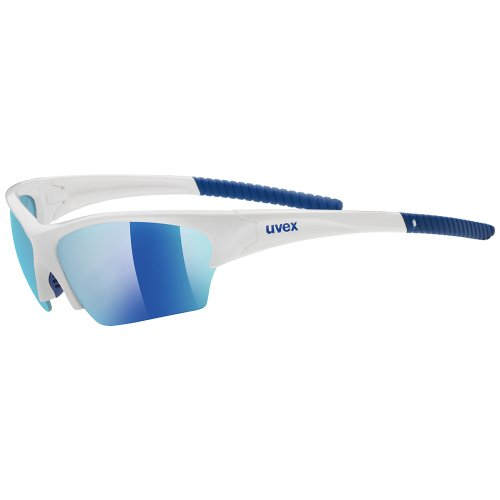 UVEX-Sportsonnenbrille-Sunsation-White-BlueLens-Mirror-Blue-One-Size-5306068416