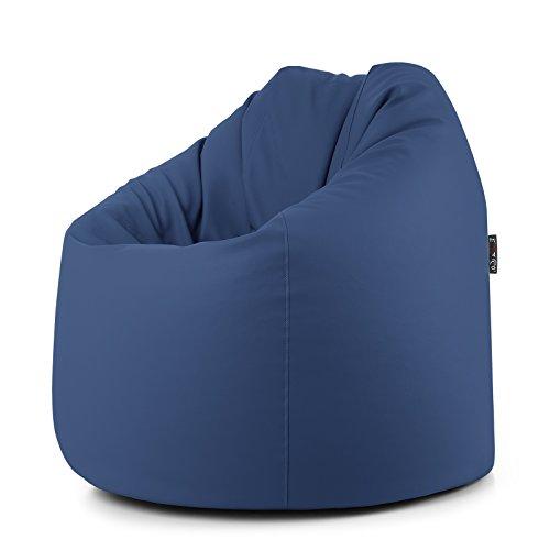 sacco-pouf-pouff-puff-puf-poltrona-ecopelle-pvc-blu-78x78x93-cm-sfoderabile-con-riempimento-in-sfere
