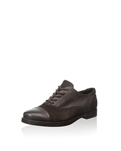 Geox Zapatos de cordones Promethea