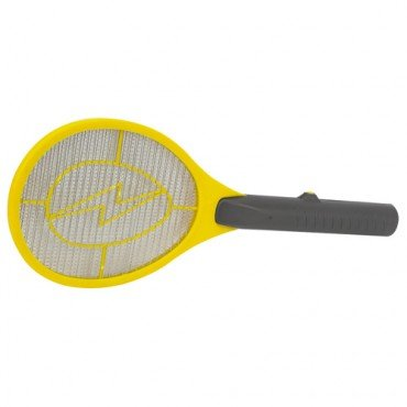 Electronic Insect Zapper Swatter For Mosquitoes Flies
