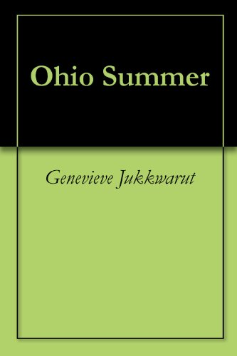 Ohio Summer