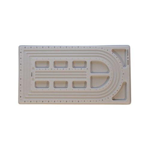 Easy Design Beadboard - BDT-113.42
