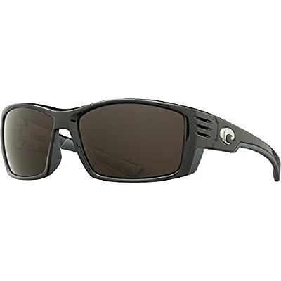 Costa del Mar Cortez - 580 Polarized Sunglasses