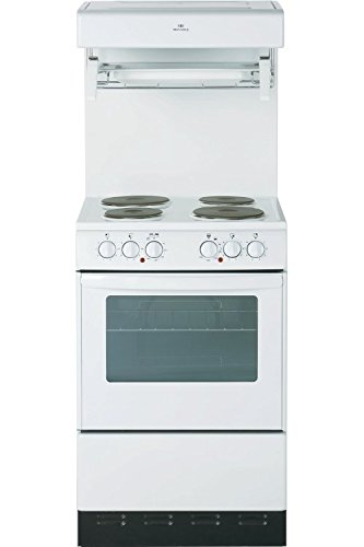 New World 50HLGE Single Cavity Cooker