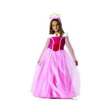 Beautiful Girls Sleeping Beauty Costume A Product Manager Favorite!