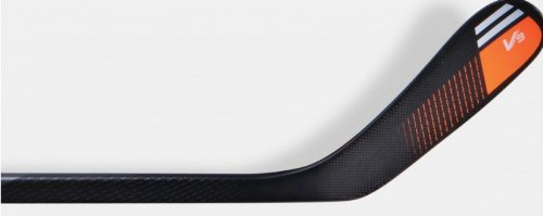 Easton-V9-Grip-Stick-SpielseiteLinksFlex85-FlexBiegungenE3-Sakic