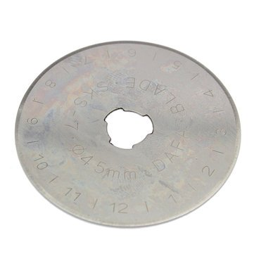 45mm-Stainless-Steel-Rotary-Blade-Spare-Blade-For-45mm-Roller-Cutter--