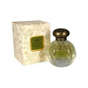 Tocca Florence Eau De parfum (edp) Spray 1.7 oz