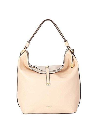 fiorelli-nina-handbag-one-size-powder