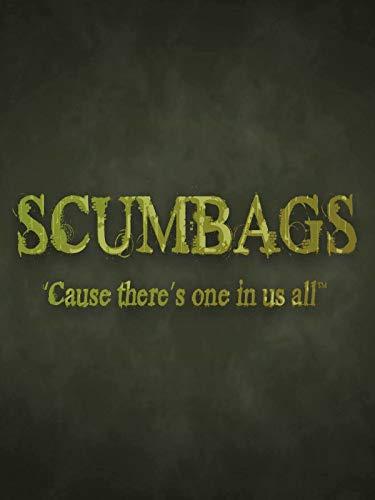 Scumbags
