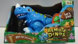 Remote Control Toys For Toddlers front-355167