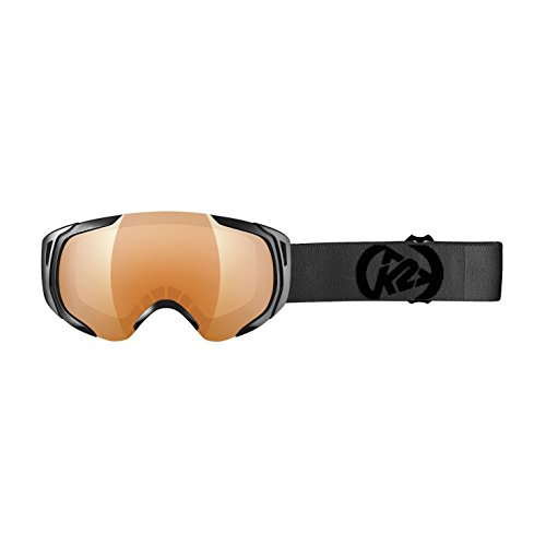 K2 Skis Skibrille PHOTOANTIC