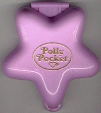 vintage-1992-polly-pocket-fairy-fantasy-100-complete-as-new-rare