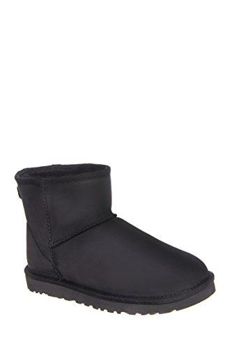Classic Mini Comfort Boot