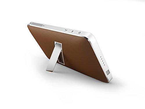 Harman Kardon Esquire Mini Brown Esquire Mini Speaker