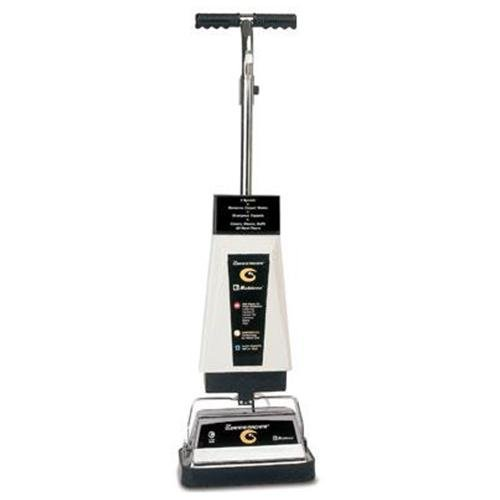 Koblenz P-2600 Commercial Floor and Carpet Shampoo/Polisher. at Sears.com