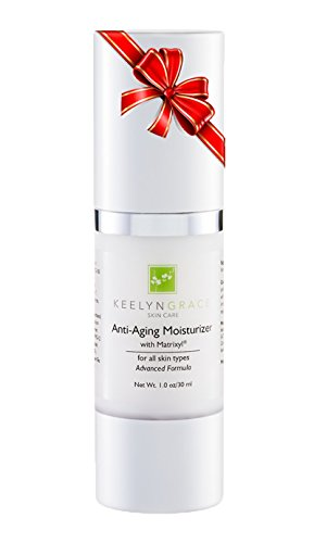 the-best-anti-aging-moisturizer-with-matrixyl-3000-by-keelyn-grace-all-in-one-facial-day-and-night-c