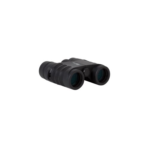 Sightmark Solitude 8 X 32 Binocular