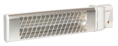 honeywell-qh-803e-electric-heaters