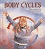 Body Cycles (0613990005) by Ross, Michael Elsohn