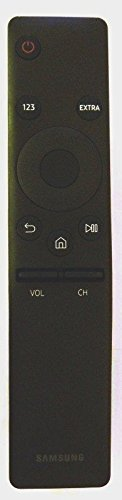 Samsung-BN59-01260A-4K-UHD-LED-TV-Remote-Control