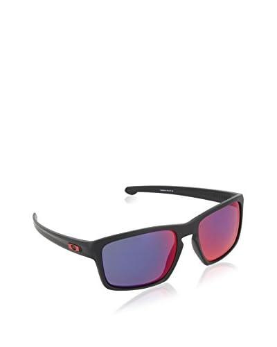 Oakley Occhiali da sole Mod. 9262  926220 Nero