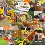 The Philosophy Tree by Ellie Lawson [Music CD]