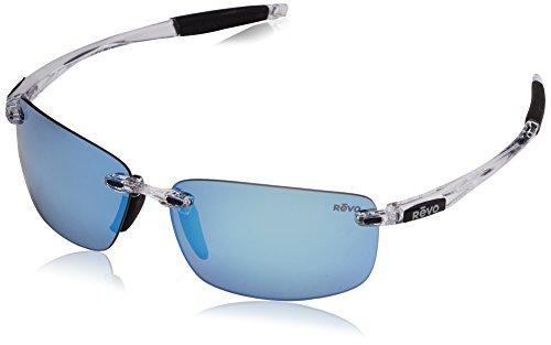 revo-re4059-09bl-occhiali-da-sole