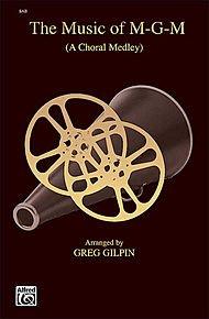 alfred-00-cmm00070-la-m-sica-de-mgm-a-coral-medley-music-book