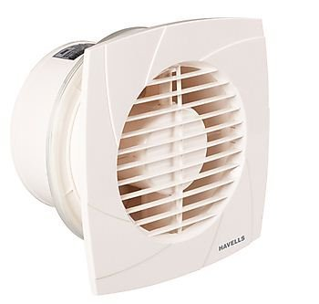 Havells ventilair 150mm exhaust fan price in india 14 feb for 12 inch window fan