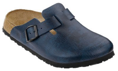 Papillio Boston 261803 Damen Clogs